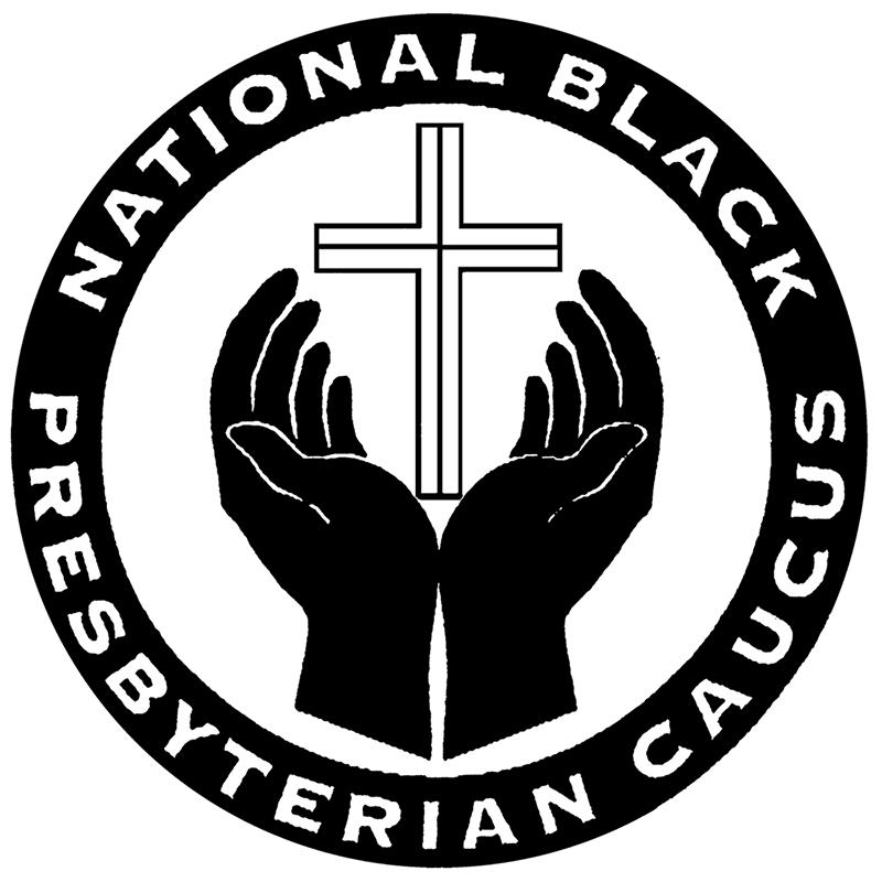 National-Black-Presbyterian-Caucus-Logo_800-x-800px_v3