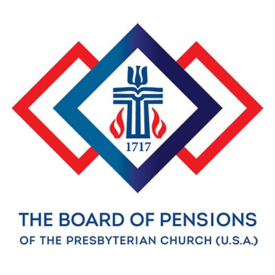 Board+of+Pensions+logo