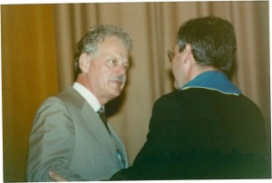 Wierman, Paul