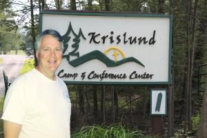 Krislund Scott Andrews