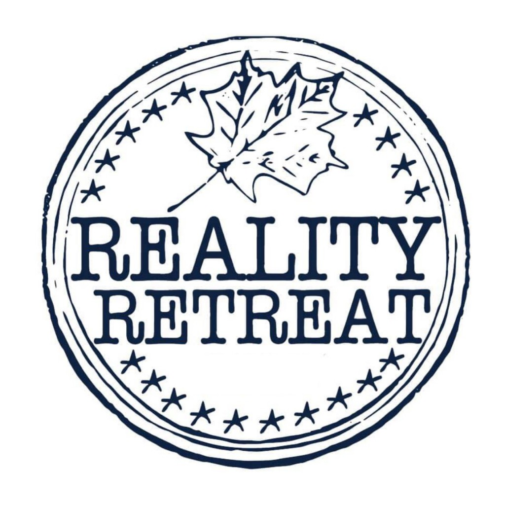 Reality Retreat