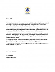 letter for PW website_Page_1