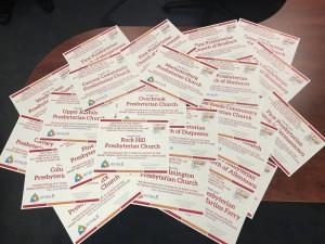 z-Certificates