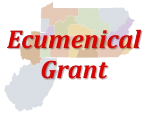 Ecumenical Grant