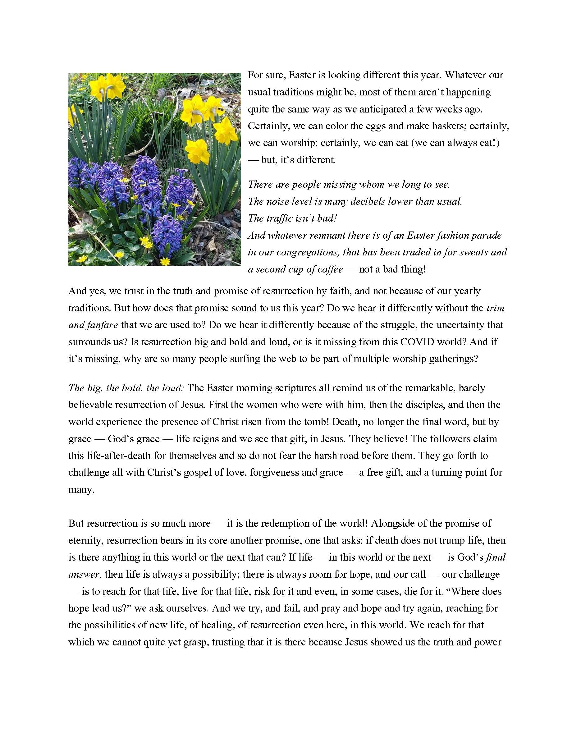 God's Easter Gift Living Hope_Page_1